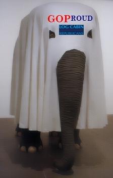better_dead_than_red-gopher_kkk_elephant