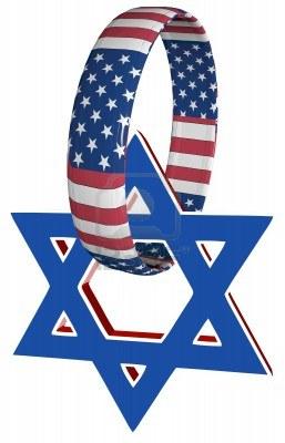 americaisraelring